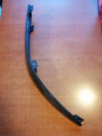 Bumperhoekstuk voorbumper rechts Nissan Almera N16 62074-4M540