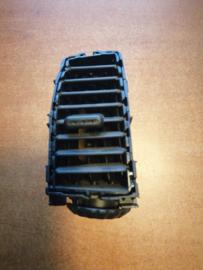 Kachelventilatierooster middenpaneel links Nissan Micra K12 68751-AX601