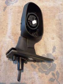 Buitenspiegel links Nissan Micra K12 96302-AX661