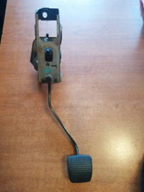 Koppelingspedaal Nissan Primera P11 46503-2F215