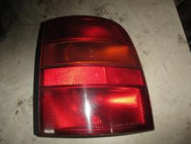 Achterlicht links Nissan Micra K11 26559-5F301