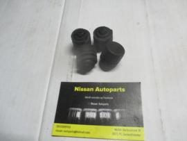 Motorkapaanslag Nissan Almera N16 65822-4M700