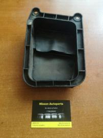Ventilatierooster Nissan Almera N15 / Nissan Sunny N14. links. 76805-50C00