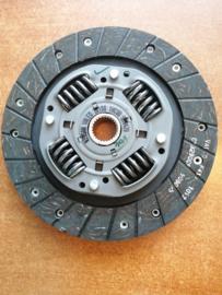 Koppelingsplaat 190mm Nissan 30100-1HC0D E12/ K13