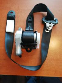 Veiligheidsgordel linksvoor Nissan Pixo UA0 86845-4A00J
