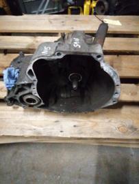 Versnellingsbak Nissan Almera N15 GA16DE 32010-92Y76