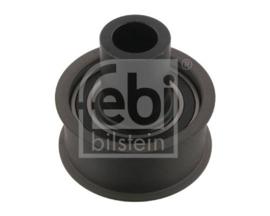 Geleiderol distributieriem CD20 Nissan 13077-54A02 N15/ P11/ WP11/ Y10