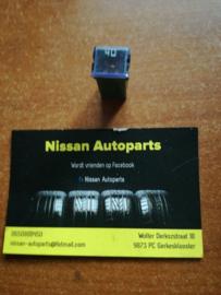 Zekering 40A Nissan 24370-C9921