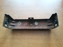 Frame middenpaneel onderzijde Nissan Terrano2 R20 68175-0F030