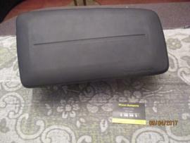 Airbag bijrijderszijde Nissan Primera P11 98515-9F700
