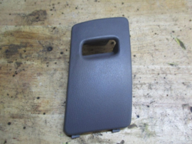 Afdekkap zekeringenkast interieur Nissan Micra K11 68964-5F200