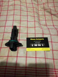 Luchtmassameter Nissan Micra K11 22680-2W200