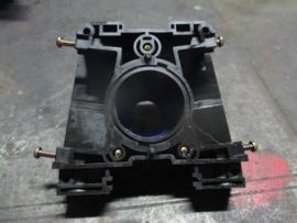 Stuurwielschakelaarhouder Nissan 25567-10Y00