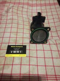 Luchtmassameter Nissan 22680-5M300