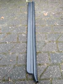Instapplaat Nissan Almera N15 links 76952-1M101