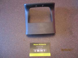 Adekkap Asbak middenconsole Nissan Almera N16 96931-BM400
