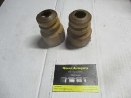 Aanslagrubber schokdemper vooras Nissan Micra K11 54050-5F100