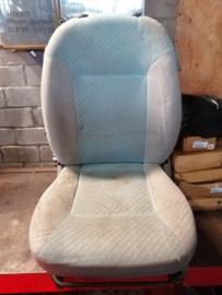 Bestuurdersstoel Nissan Micra K11 87050-95B12