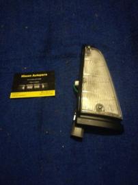 Richtingaanwijzer rechts Nissan Micra K10 26170-19B75