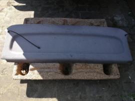 Hoedenplank Nissan Micra K11 79910-6F612