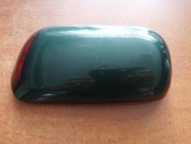 Spiegelkap links Nissan Primera P11/ WP11 96336-2F005