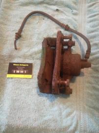 Remklauw linksvoor Nissan Almera GTI N15 41011-0N600