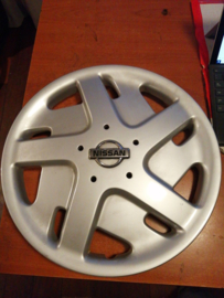 Wieldop Nissan Primera P11/WP11 40315-2F110