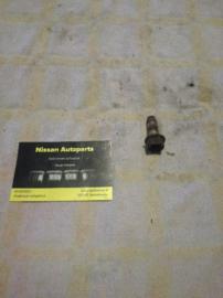 Montagebout motorsteun Nissan Micra K11 01125-02631