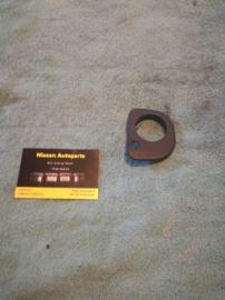 Afdekkap contactslot Nissan 48474-50Y83 B13/N14