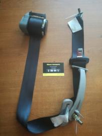 Veiligheidsgordelspanner rechtsachter Nissan Almera N15 88844-2N300
