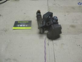 Lastafhankelijk remventiel Nissan Micra K11 46400-99B25