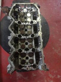 Gebruikte cilinderkop Nissan YD22DDT 11040-5M300