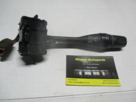Ruitenwisserschakelaar Nissan 25260-66Y01
