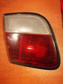 Achterlicht Nissan Almera N15 links-binnenste 26559-0N029