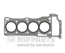 Cilinderkoppakking QG15DE Nissan Almera N16 11044-5M320