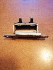 Achterklepscharnier Nissan 100NX B13 90400-61Y00 (wit)