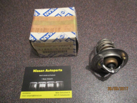 Thermostaat Nissan diesel 21200-57J05