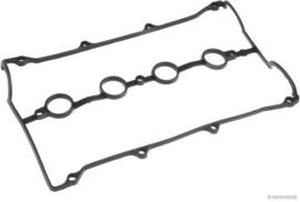 Kleppendekselpakking Mazda MX3 EC 1.6 / Xedos 6 AC 1.6 J1223020