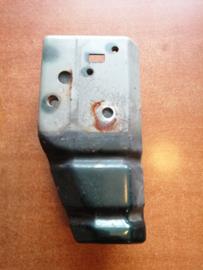 Bevestigingssteun bumperbalk rechts Nissan Primera P11 62210-2J030