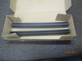 Rubberset tbv skidragerset Nissan MuranoZ50 KE738-99961