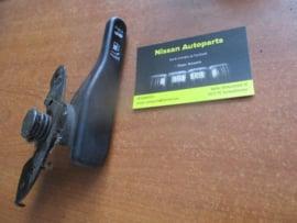 Ontgrendelhendel Nissan 84640-41F01