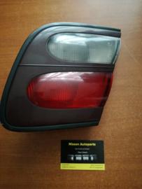 Achterlicht Nissan Almera N15 rechts-binnenste 26550-3N526