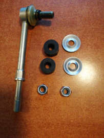 Reactiestang stabilisatorstang vooras Nissan Primera P11/ WP11 54618-2F010
