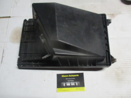 Luchtfilterhuis YD22DDT Nissan 16528-BN300