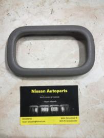 Afdekkap deurgreephendel binnenzijde links Nissan Almera N16 80683-BM615