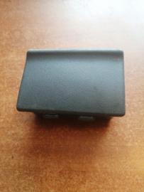 Asbak middenconsole Nissan 96511-01A02 B11 / K10
