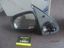 Buitenspiegel links Nissan Micra K12 96302-AX66A