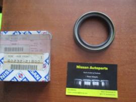 Oliekeerring wielnaaf vooras Nissan Micra K10 40232-21B00