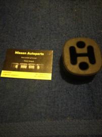 Uitlaatrubber Nissan 20651-BM410