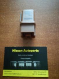 Relais airconditioning/EGI Nissan 25230-C9963 25230-79964